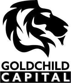 Gold Child Capital